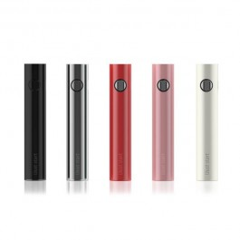 iJust Start Plus Batterie Eleaf 1600 mah