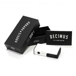 Decimus Praxis