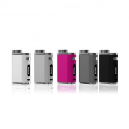 Kit iStick Pico Eleaf