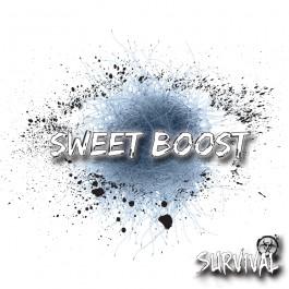 Concentré/Additif Sweet Boost 10 ml Survival