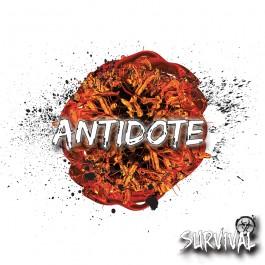 Concentré Antidote 30 ml Survival (5 pièces)