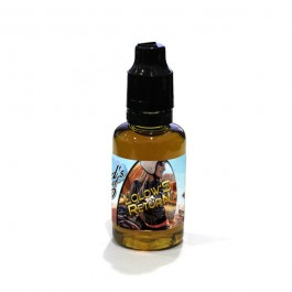 Concentré Lolow's Return 30ml Cloud's of Lolo