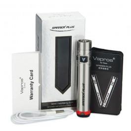 Batterie Vision Spinner Plus 1500 mah