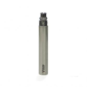 Batterie Vision eGo Regular 1100 mAh