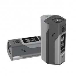 Box Reuleaux RX2/3 Kit Wismec