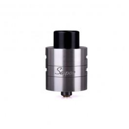 Sapor RDA V2 25 mm Wotofo