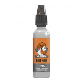 Treat Fresh Mr Brewer 30 ml (5 pièces)