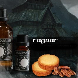 Ragnar 10ml Le Viking Celte