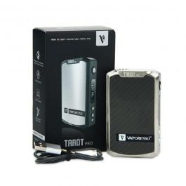 Tarot Pro 160w Vaporesso