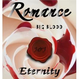 Romance 30ml Jin and Juice (5 pièces)