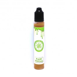 Pain Total 30ml Azimut