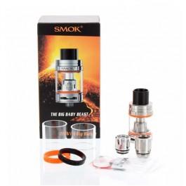 Atomiseur TFV8 Big Baby Smoktech