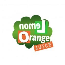 Arôme Concentré Lemon Orange Juice 10 ml (10 pièces)