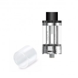 Tube Pyrex Cleito 120 Aspire (4ml)
