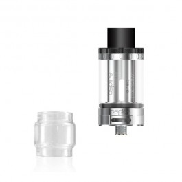 Tube Pyrex Cleito 120 Aspire (5ml)