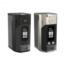 Reuleaux RX300 Wismec (Carbon version)