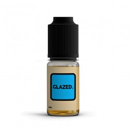 Glazed 10ml Rolled E-Juice (5 pièces)