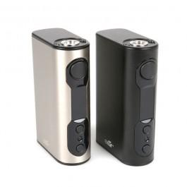 Box iStick QC 200w Eleaf