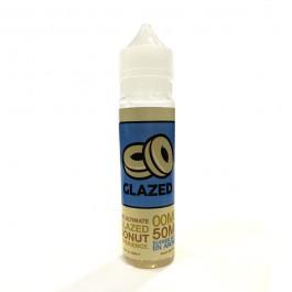 Glazed 50ml Glazed E-Juice