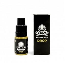 Drop 10ml DVTCH (10 pièces)