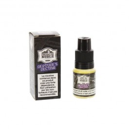Neptunes Nectar 10ml Charlie Noble (10 pièces)