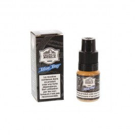 Blue Bay 10ml Charlie Noble (10 pièces)