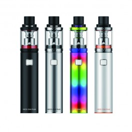 Kit Veco One Plus 3300 mAh Vaporesso
