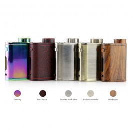 iStick Pico TC 75w Simple Kit Eleaf (Colors Version)