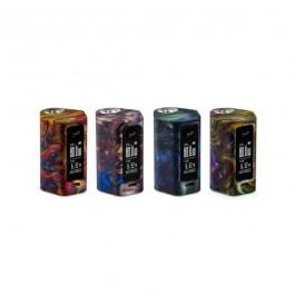 Box Reuleaux RX Mini Wismec (resine version)