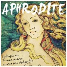 Concentré Aphrodite 10ml DEUS Juices (5 pièces)