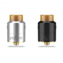 Pulse 22 BF RDA VandyVape