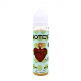 Noted I 50ml Apothecar-e Distribution