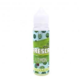 Limon 50ml Fresca