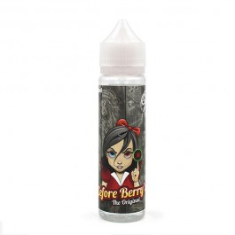 Cefore Berry's 50ml Sweety Kill