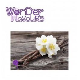 Vanilla Ruyan Custard 10ml Wonder Flavours (boite de 3 flacons)