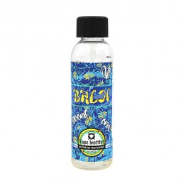 Balji 100ml Vape Institut