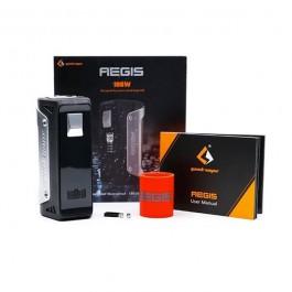 Box Aegis 100W TC Geekvape