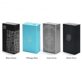 Box USV-L
