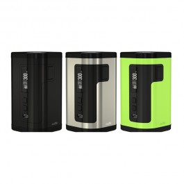Box iStick Tria Eleaf