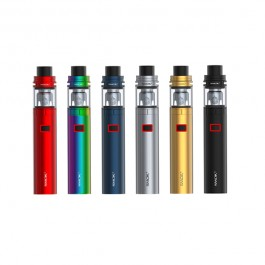 Kit Stick X8 avec TFV8 X-Baby Smok