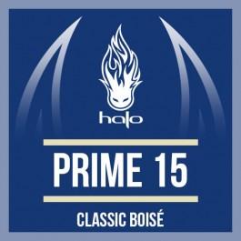 Concentré Prime 15 10ml Halo (10 pièces)