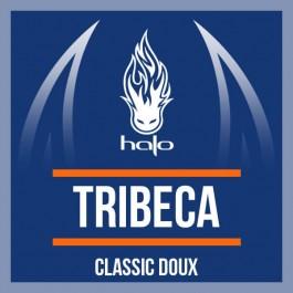 Concentré Tribeca 10ml Halo (10 pièces)