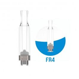 Clearomiseur AXS avec recharge FR4 Alfatech (3 pièces)