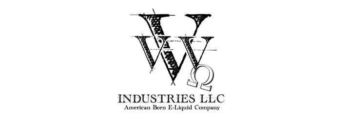 VVV Signature