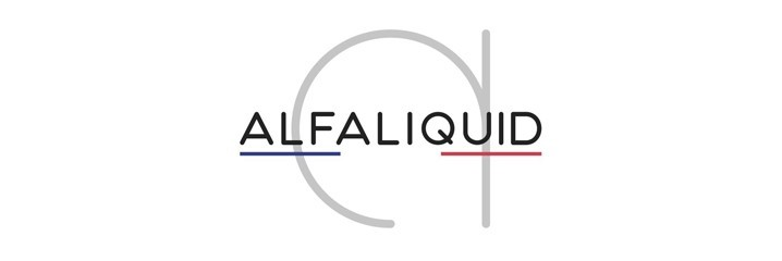 Alfaliquid