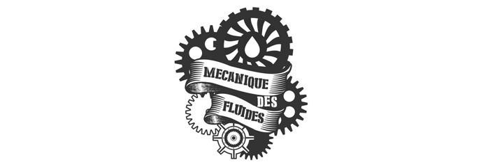 Vape'n Joy / Mécaniques des Fluides
