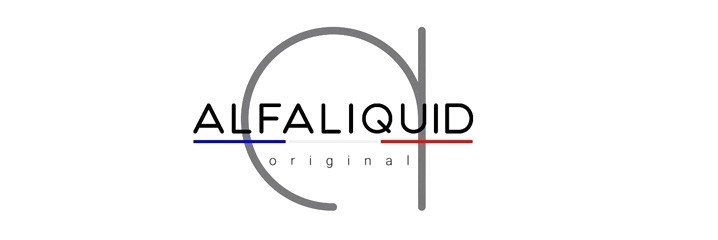 Alfaliquid - Original