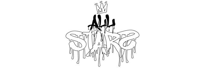 All starz