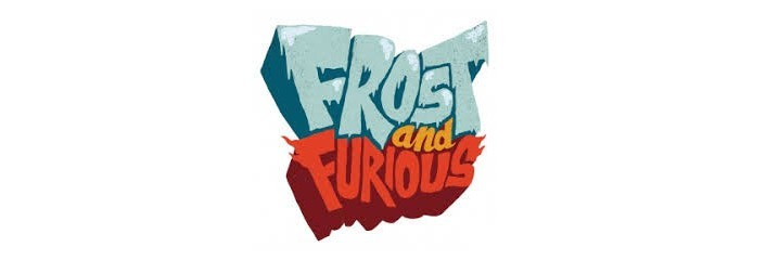 Frost & Furious