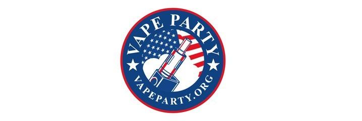 Vape Party